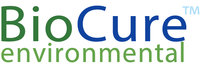 BioCure Environmental