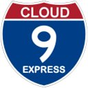 Cloud9Express