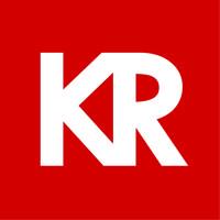 KitRaider