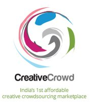 CreativeCrowd.in