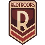 RedTroops