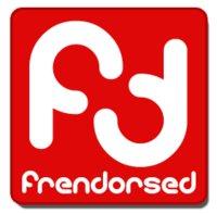 Frendorsed