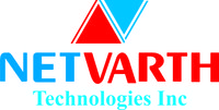 Netvarth Technologies