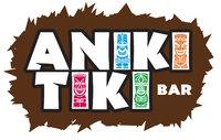 AnikiTiki