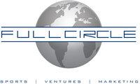 FullCircle Ventures