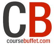 CourseBuffet