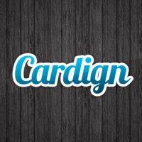 Cardign