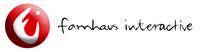 Famhaus Interactive