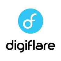 Digiflare