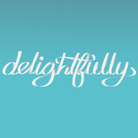 Delightfully