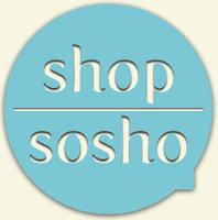 Shop Sosho