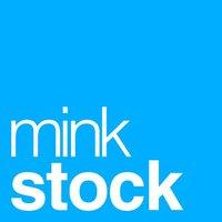 MinkStock