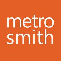 MetroSmith