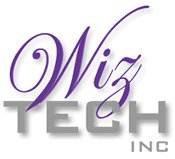 WizTech
