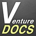 VentureDocs