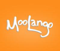 Moolango
