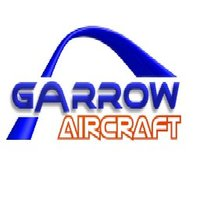 Garrow Aircraft