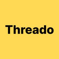 ThreadO