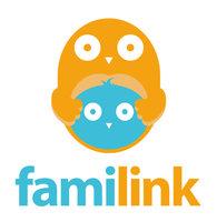 Familink