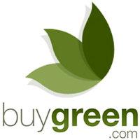 BuyGreen