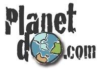 PlanetDo.com