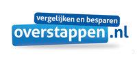 Overstappen.nl