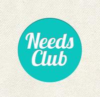 Needs Club