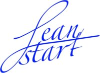 LeanStart