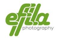 Efflla Photography