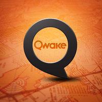 Qwake
