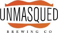 Unmasqued Brewing Company
