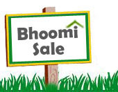 BhoomiSale