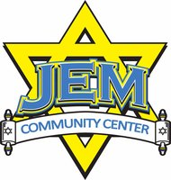 JEM Community Center