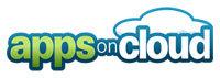 Apps on Cloud