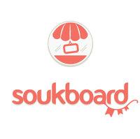 SoukBoard