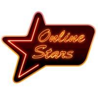 OnlineStars
