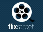 Flixstreet