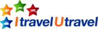 I Travel U Travel