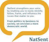 NatSent