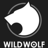 Wild Wolf Std