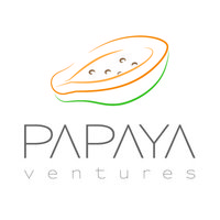 Papaya Ventures