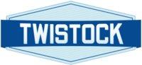 Twistock