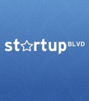 Startup Blvd