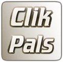ClikPals Network