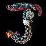 Jewels Vintage