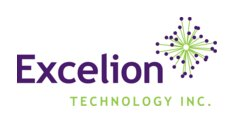 Excelion Technology