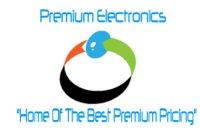 Premium Electronics Online