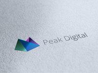 Peak Digital