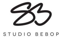 Studio Bebop