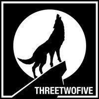 ThreeTwoFive
